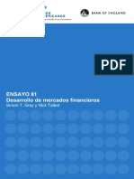 mercados financieros .pdf