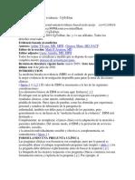 Medicina-basada-en-la-evidencia.docx