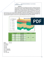 tarea 2 PGP 203.docx