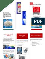 folleto introduccion.docx