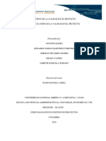 TC1-GCP-104001-10 .pdf