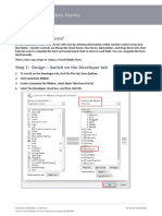 word-13-fillable-form.pdf