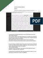 DENUNCIA JULIO AMAYA.docx