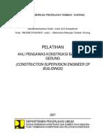 Modul 8 Memeriksa Pekerjaan Tambah Kurang.pdf