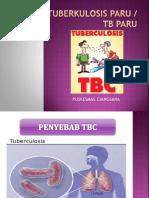 PENYULUHAN TB.pptx