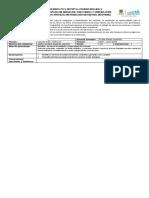 101 informe C.I..docx