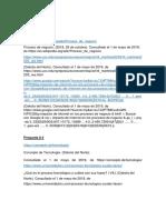 BIBLIOGRAFIA ESTILO APA.docx