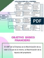 Conferencia1 GFinanciera-1.ppt