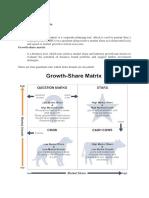 BCG growth.docx