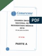 EXAMEN RESIDENTADO CORREGIDO 2018.pdf