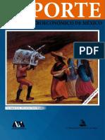 Prácticas financieras del gobierno federal en el manejo de.pdf