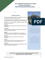 GUIA DEL ESTUDIANTE NIV Regular mayo_2019.pdf