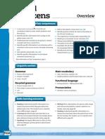 AllClear_TB2.pdf