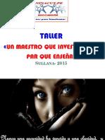 4.MARCO TEORICO - Aula Virtual.pptx