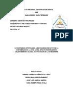 FENOMENO DEL NIÑO Y LA NIÑA.docx