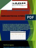 Presentación1 PRESENTACION.pptx