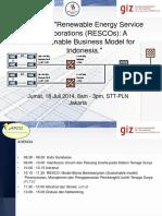 01_PV_RESCO 1d workshop - S1.pdf