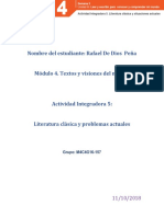 M4_S3_AI5_Literatura_cla_sica_Archivo_de_trabajo.docx