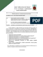 INFORME-PRONOEI-OCT.docx