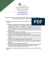 LABFISICAMODERNA-practica3