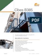 CibesB385_141128.GB (1) (1)