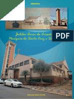 livro_jubileu-de-ouro.pdf