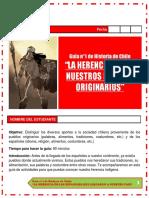 aportes de los originarios.pdf