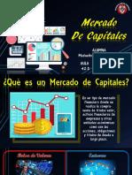 PPT Mercado de Capitales.pdf