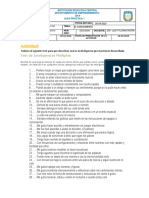 GUIA PRACTICA 1.docx