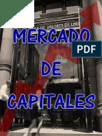 Monografía Mercado De Capitales.pdf