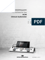 instructions_for_use_ac40_en_es_pt.pdf