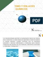 s2-El Átomo-Enlace Quimico1 (1)