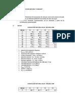 Practica-03-04-opERA.docx
