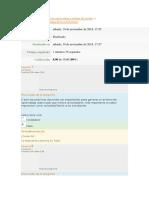 evaluacion Módulo 2.docx