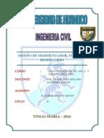 CARATULA  ABSTECIMIENTO.docx