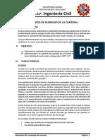 TECNOLOGIA DEL CONCRETO 4B.docx
