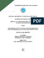 manualdiseño.pdf