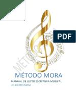 Manual de Lectura Musical b.pdf