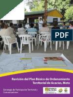 DOAC Estrategia Participación Territorial 0211 CONCERTACIÓN 2015.pdf