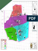 Distribucion de Fuerzas de La Comisaria Pnp-model