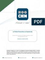 Estudio-Prisión-Preventiva-Versión-Final.pdf