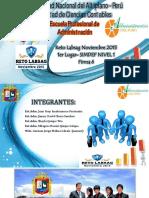 simdef-1-unda-pe.pdf