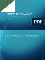 Sistema inmunológico.pptx