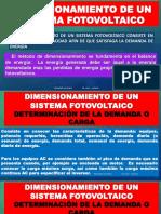 DIMENSIONAMIENTO DE UN SISTEMA FOTOVOLTAICO.pdf
