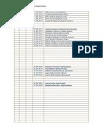 Plantillas Libro de Clases Rhein.docx