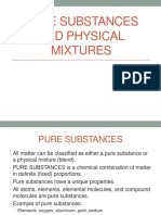 K02083_20180605141639_PURE SUBSTANCES AND PHYSICAL MIXTURES.pptx