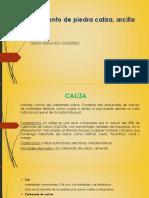 caliza_2[1].pptx