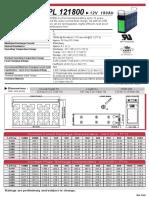 CSB TPL 121800