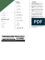FICHA DE ARITMÉTICA.docx