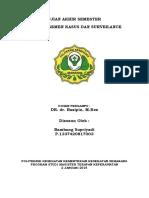 Soal Ujian Investigasi Wabah-Kasus Difteri BAMBANG.docx